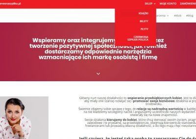 czerwonaszpilka-menu-sklep