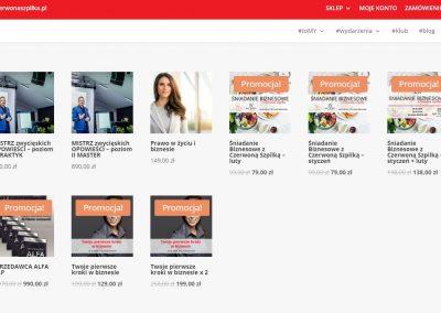 czerwonaszpilka-sklep-produkty