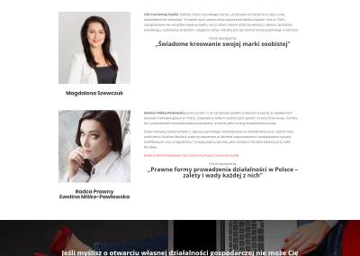 screencapture-czerwonaszpilka-pl-czerwona-szpilka-miescie-twoje-pierwsze-kroki-w-biznesie-2018-12-16-14_52_46