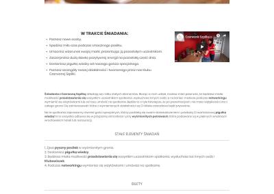 screencapture-czerwonaszpilka-pl-sniadanie-biznesowe-z-czerwona-szpilka-2018-12-16-14_59_27